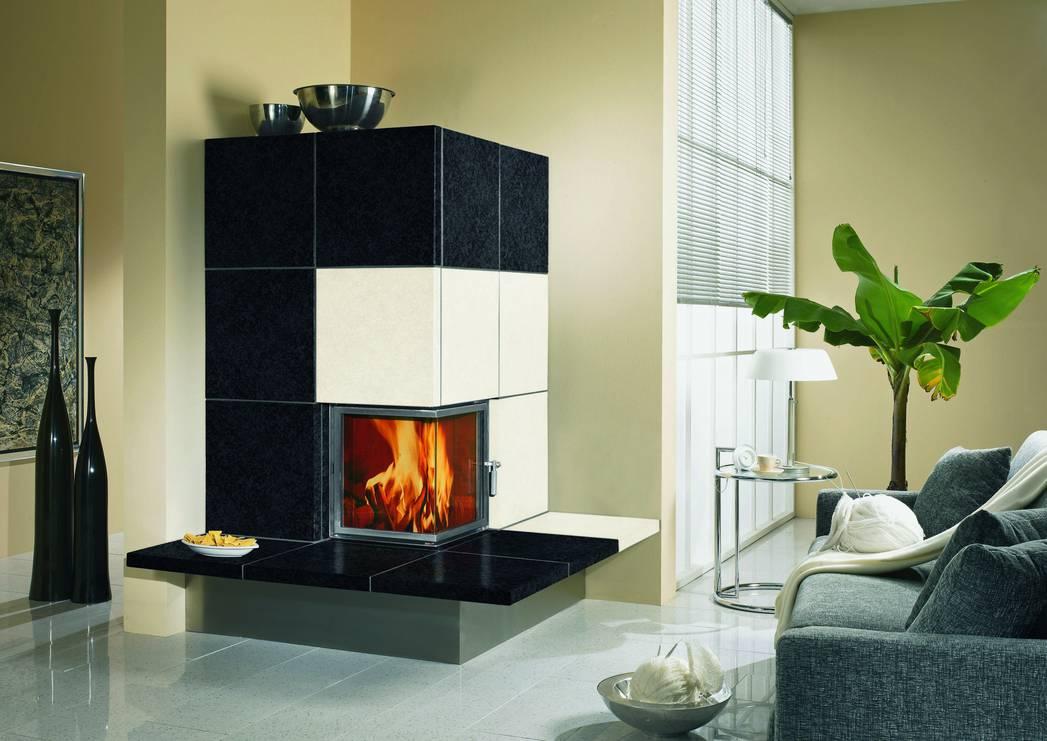 dawson linie varia kachelofen kacheln ofenkeramik kachel manufaktur zehendner. Black Bedroom Furniture Sets. Home Design Ideas