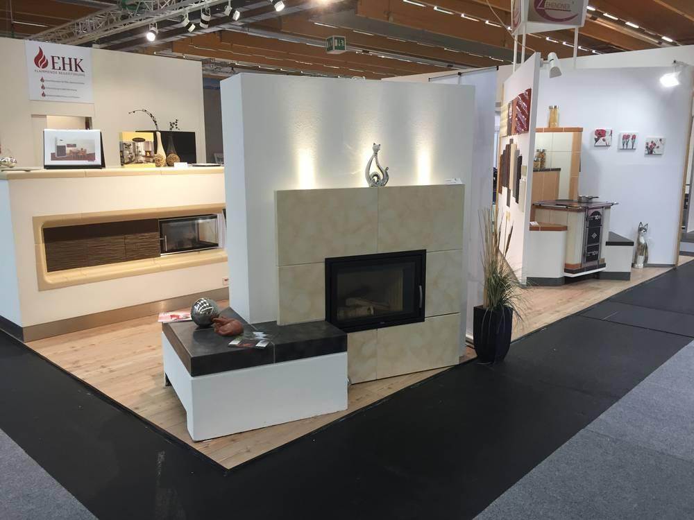 kok austria 2016 fachmesse f r kachelofenbau. Black Bedroom Furniture Sets. Home Design Ideas