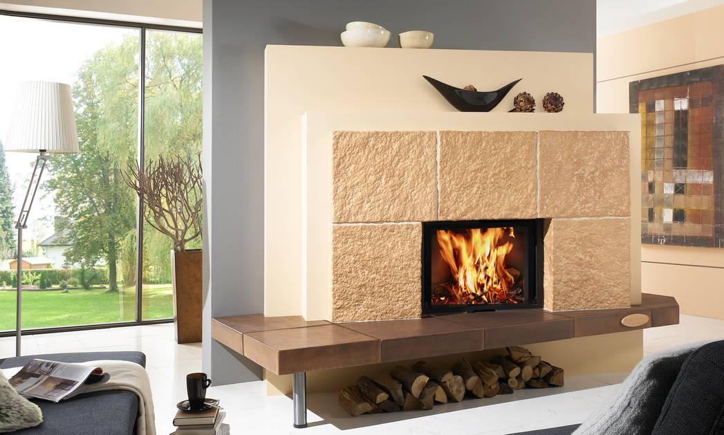calgary linie varia kachelofen kacheln ofenkeramik. Black Bedroom Furniture Sets. Home Design Ideas