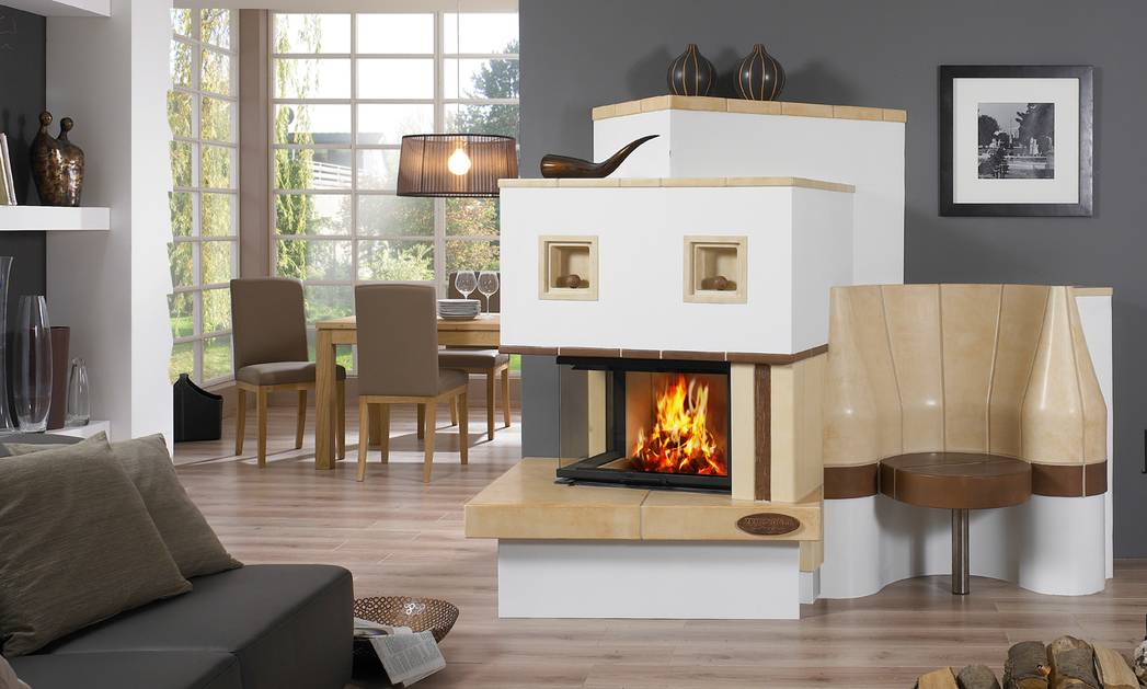 milano linie eleganza kacheln und kachel fen. Black Bedroom Furniture Sets. Home Design Ideas