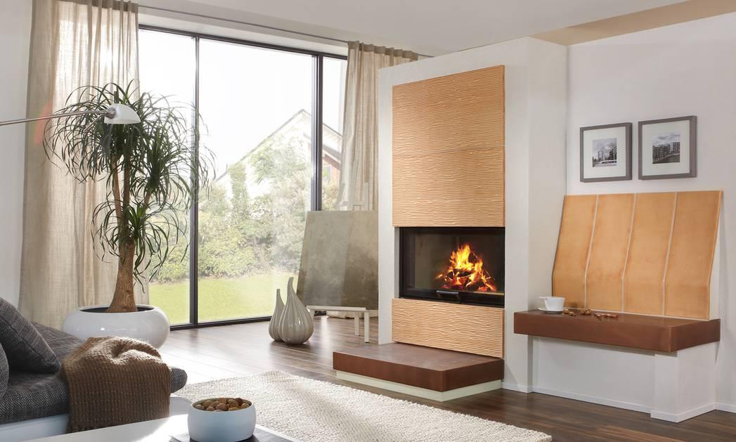 monterey linie varia kachelofen kacheln ofenkeramik. Black Bedroom Furniture Sets. Home Design Ideas
