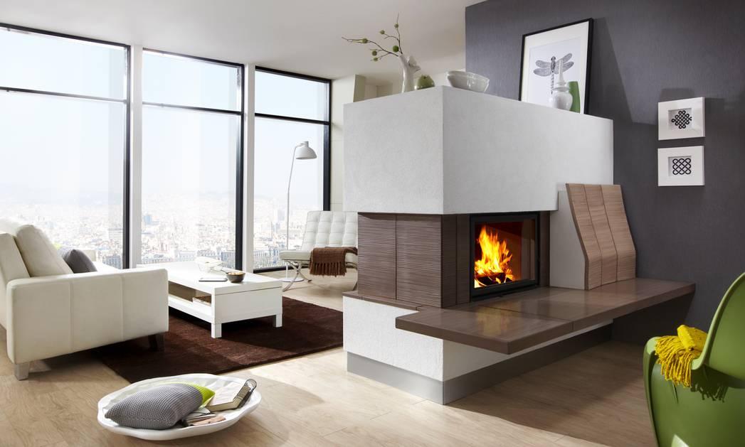 portland linie varia kachelofen kacheln ofenkeramik. Black Bedroom Furniture Sets. Home Design Ideas